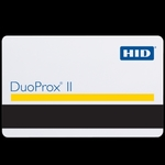 Брелок / Метка HID DuoProx® II