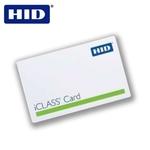 Брелок / Метка HID iCLASS 16k/16+16k/1 Prox