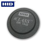 Брелок / Метка HID iCLASS 16k/16 + 16k/1 Tag